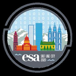 ESA Salt Lake City 2020