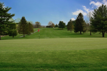lykens-valley-golf-resort-millersburg