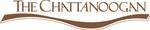Chattanoogan Hotel_logo
