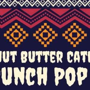Peanut Butter Catering POP Up Brunch @ FFB!