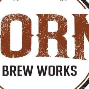 RRF Returns To Zorn Brew Works!