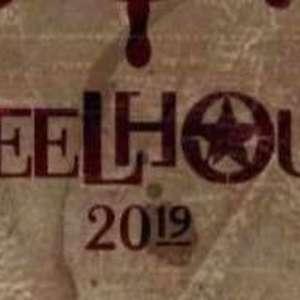 Wheelhouse Pre-Release Tasting Event