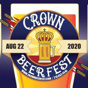 Crown Beer Fest