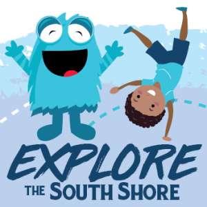 Explore the South Shore