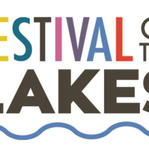 CANCELED Festival of the Lakes
