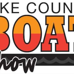Lake County Boat Show