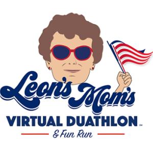 Leon's Mom's Virtual Duathlon & Fun Run