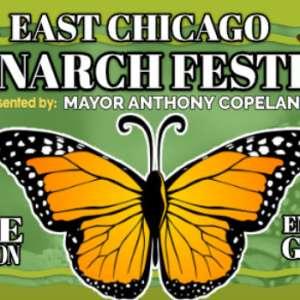 East Chicago Monarch Festival