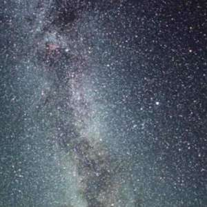 Spring Public Show: Galaxies and the Universe