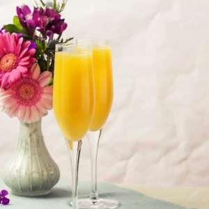 Moms & Mimosas - Mother's Day Brunch at Fair Oaks Farms