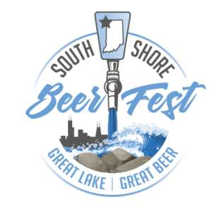 South Shore Beer Fest