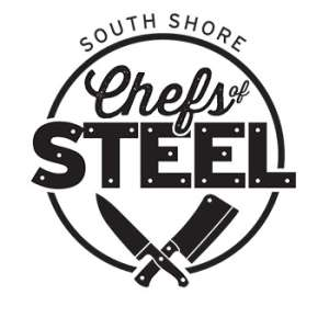 South Shore Chefs of Steel