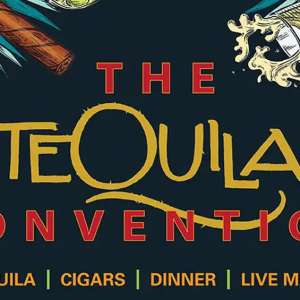The Tequila Convention