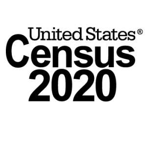 Be Counted in the 2020 Census
