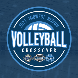 Midwest Region Crossover Tournament