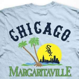 Margaritaville at the Park