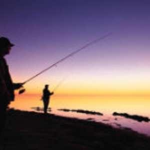 Hammond Marina Annual Fishing Derby