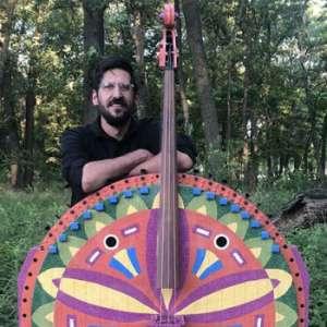Joe Rauen Musical Experience