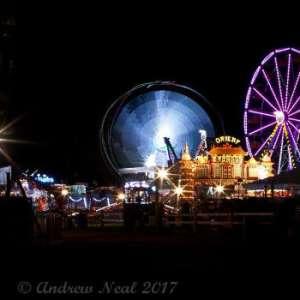 CANCELED LaPorte County Fair
