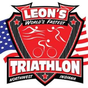 Leon's Triathlon