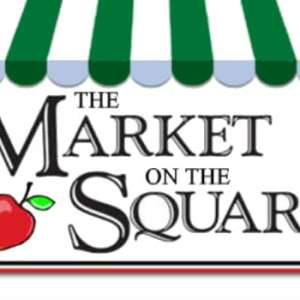 Market on the Square