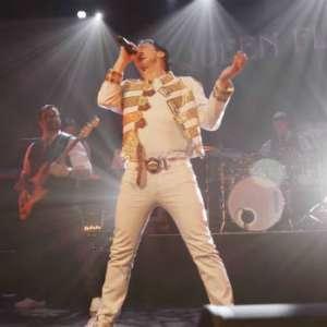 Wicker Park Summer Concerts - Queen Flash