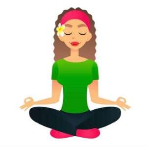 Yoga Mondays - Session 1 (6-weeks)