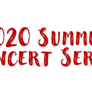 POSTPONED Crown Point Summer Concert Series - Frank Rivoli and Got Issues