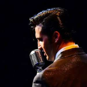 Elvis: My Way