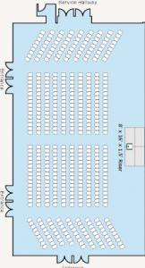 ballroom3-4_theatre.png