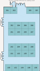 ballroom3-4_booth_setups.png