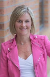 Angie Brady, TMP