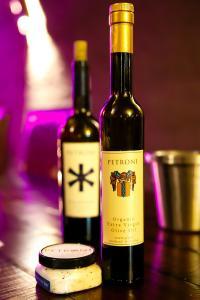 Petroni Olive Oil