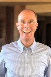John Gart HOF Winner 2019
