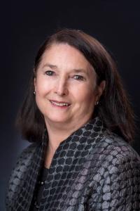 Mary HOF Winner 2019