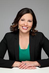 Jen Mueller