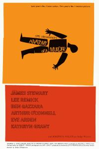 anatomy of a murder pac movie poster