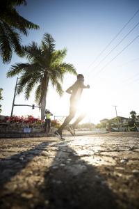 jtb marathon running