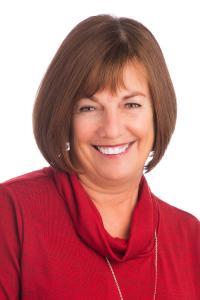 Carol Butcher
