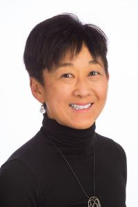 Elaine Mori
