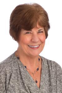 Faye MacAuley