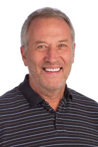 Jim Holberton