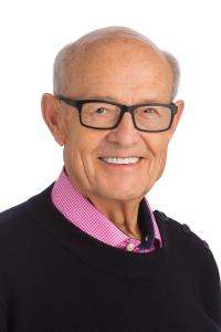 John Gauthier