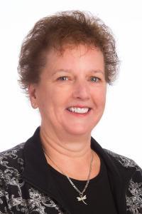 Lynn Patacairk