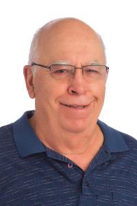 Walter Dionne