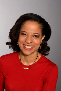 Patricia R. Washington