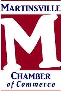 Martinsville Chamber of Commerce