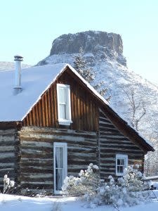 Clear-Creek-History-Park-Winter-225x300