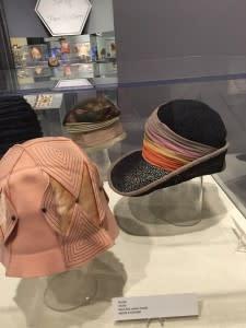 Cloche-Hats-2-225x300.jpg