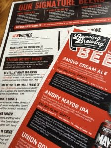 Lansing-Brewing-menu1-225x300.jpg